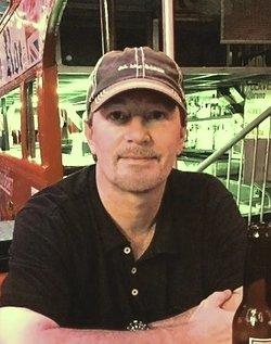 Meet the Thriller Author Russell Blake Interview