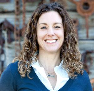 Danielle Girard Author Interview